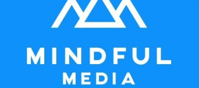 Mindful Media Announces 20 Mindful Thought Leaders Guiding Us Into A Better 2021