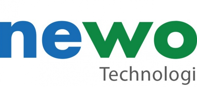 Mineworx Announces Corporate Update Webinar