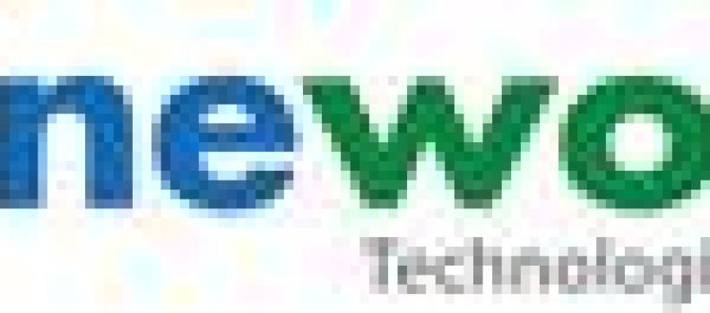 Mineworx Announces Early Redemption of Debentures