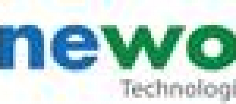 Mineworx Completes Fabrication of 100L Pilot Plant