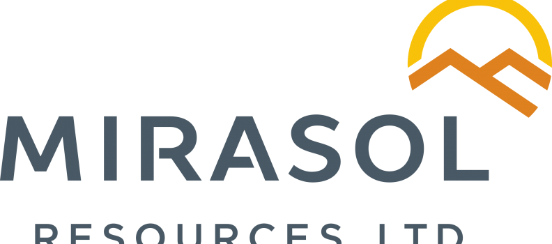 Mirasol Resources Reports on Surface Exploration Program and Drill Target Generation at Inca Gold Project, Chile