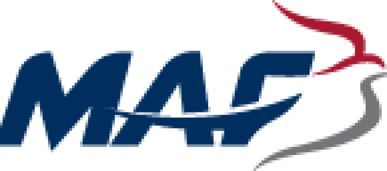 Mission Aviation Fellowship Lends New, Donated Citabria Aircraft to Prairie Aviation Training Centre