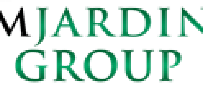 MJardin Group Announces Fourth Quarter and Full Year 2020 Financial Results