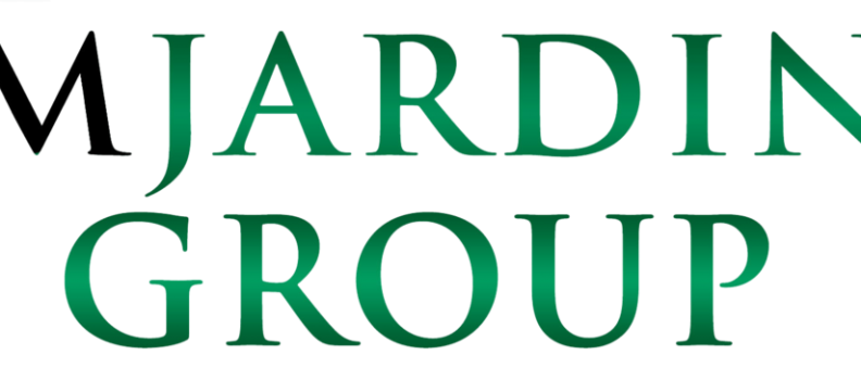 MJardin Group Completes Non-Brokered Private Placement and Share Issuance to Robes Inc.