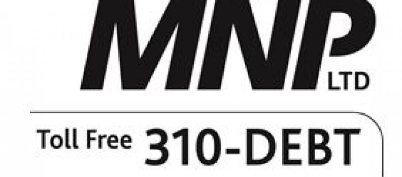 MNP LTD Acquires Beth Maynard & Associates Inc in Sudbury
