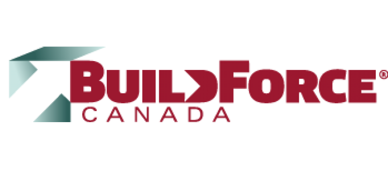 Modest long-term growth in Alberta's construction and maintenance industry will require continued recruitment efforts to avoid a labour force gap of more than 23,700 workers by 2029