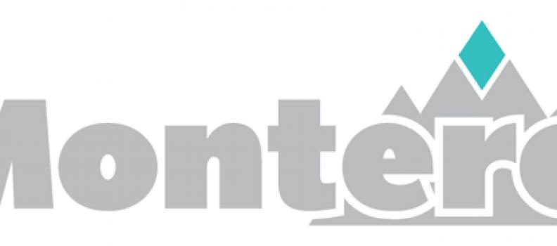 Montero Announces Upsize of Non-Brokered Private Placement to $2.5 Million