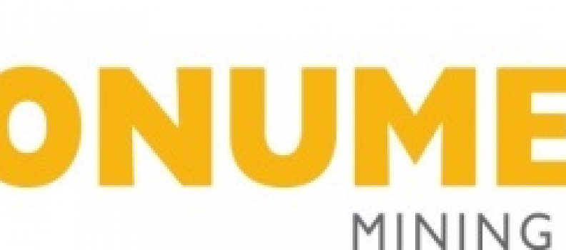 """Monument Reports First Quarter Fiscal 2021 (""""Q1 2021"""") Results"""