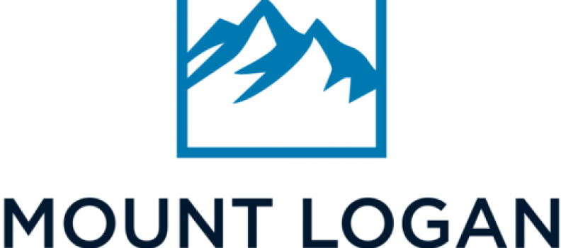Mount Logan Capital Inc. Announces December 2019 Annual Results; Declares Shareholder Distribution