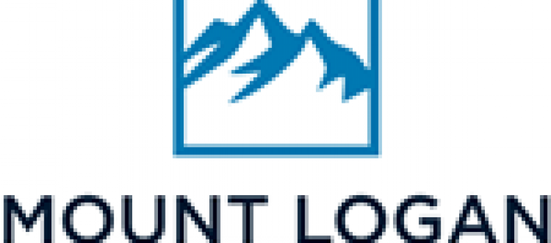 Mount Logan Capital Inc. Announces Strategic Minority Investment in Canadian Private Credit Manager