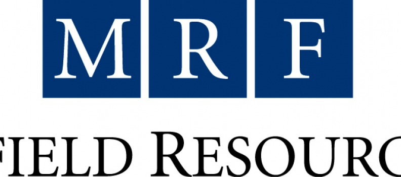 MRF 2021 Resource Limited Partnership Second Closing March 24, 2021