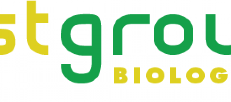 MustGrow Closes $3.9 Million Private Placement