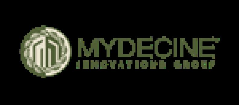 Mydecine Announces Partnership with LeadGen Labs