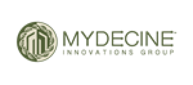 Mydecine Expands Portfolio of Novel Molecules Filing New Patent for MDMA-like Compounds