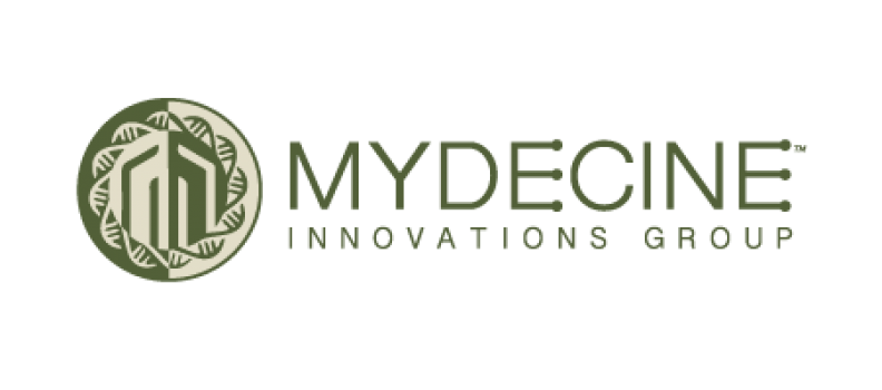 Mydecine Innovations Group Announces Filing of Provisional Patent for the Treatment of PTSD with Psilocybin