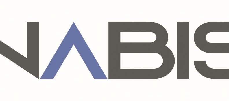 Nabis Holdings Inc. Announces Resignation of Board Member