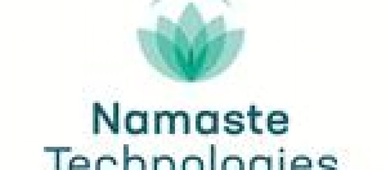 Namaste Technologies Reports Second Quarter 2021 Financial Results