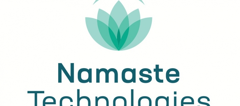Namaste Technologies Subsidiary CannMart Signs National Supply Agreement with HEXO