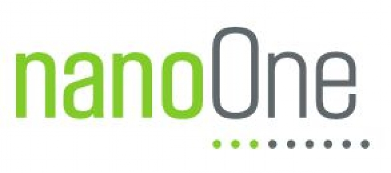 Nano One Introduces a Breakthrough in Longer Lasting Lithium-Ion Cathode Materials