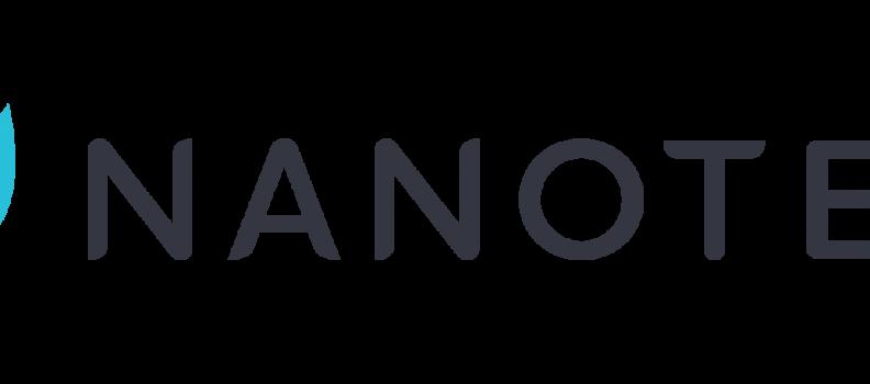 Nanotech Announces First Quarter Fiscal 2020 Results