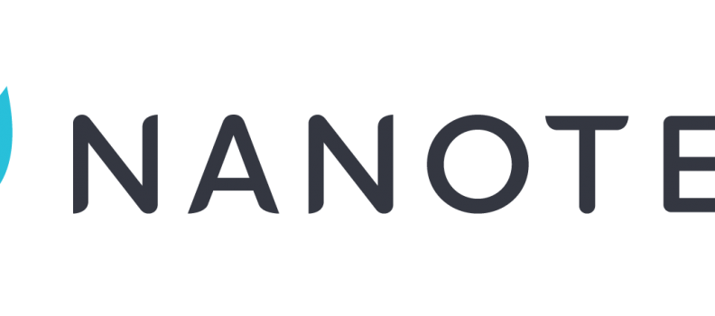 Nanotech Wins New Recurring Business for Secure Film