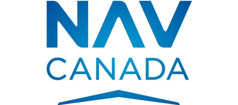 NAVCANADA announces first quarter financial results