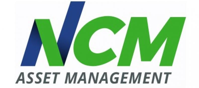 NCM Asset Management Ltd. announces proposed fee reduction and risk rating change