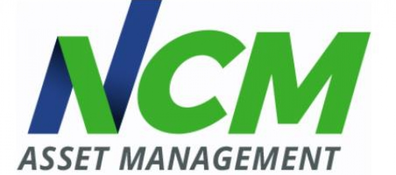 NCM Core Global now available as an ETF