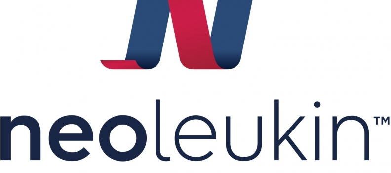 Neoleukin Therapeutics to Present at H.C. Wainwright 22nd Annual Global Investment Conference