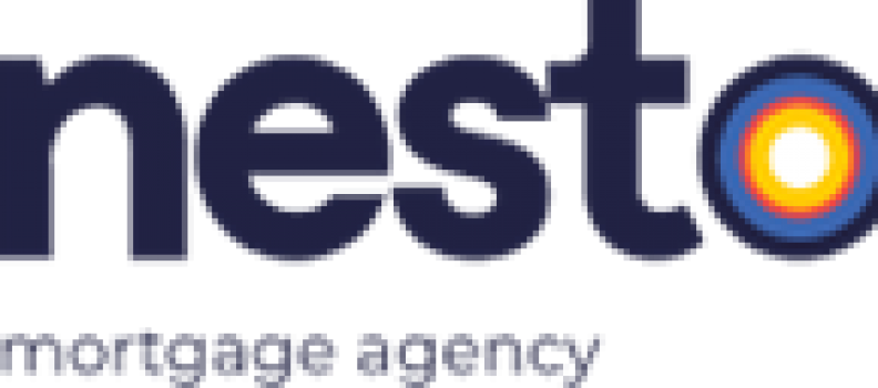 """nesto raises $76 million to accelerate growth and offer more Canadians """"Low From the Get Go"""" mortgage rates"""