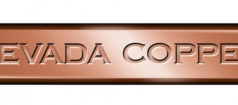 Nevada Copper Announces $21.5 Million Bought Deal Public Offering of Units