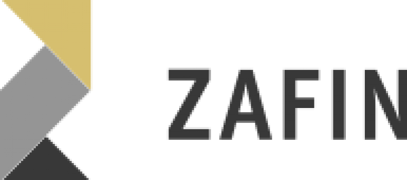 New Banking Survey by Zafin Evaluates Personalization, Digitization, Loyalty Trends Across Generations