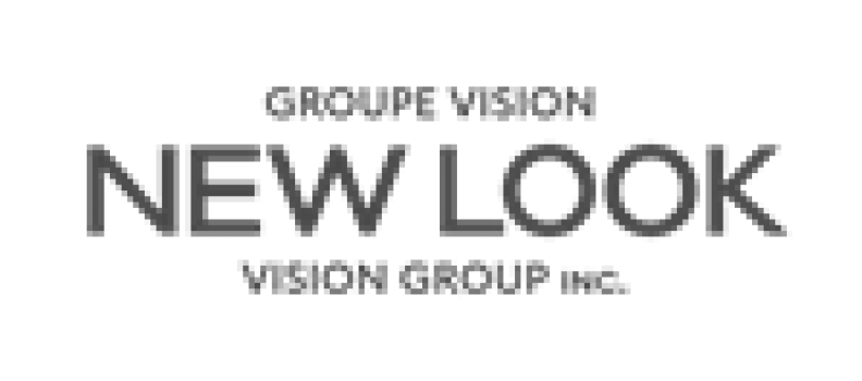 New Look Vision Group Files Management Information Circular for Special Shareholders' Meeting