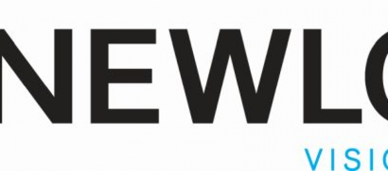 New Look Vision Group Inc. Reports Results for the Second Quarter of Fiscal 2020 and Provides Update On Actions in Response to COVID-19, Store Re-Openings and New Financing Arrangements