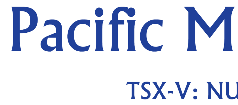 New Pacific Reports Financial Results for the Three and Six Months Ended December 31, 2019