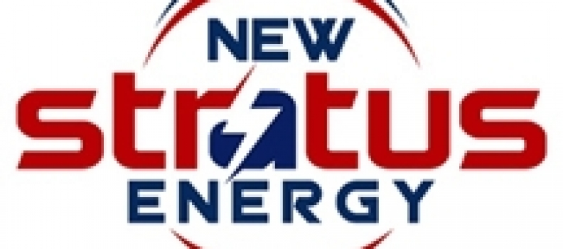 New Stratus Energy Provides Corporate Update