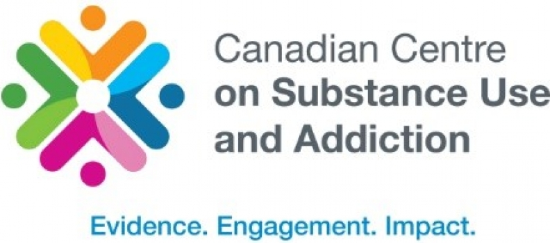 New Website Lets Canadian Youth Tackle Life Changing Decisions