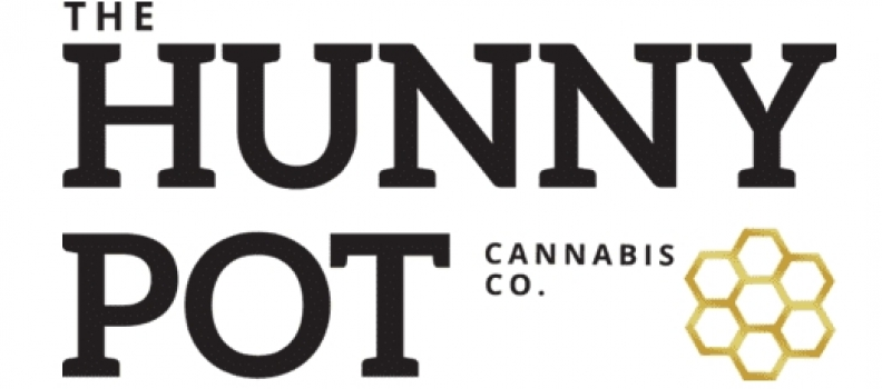 Next Stop, The Junction! The Hunny Pot Cannabis Co. Announces its Sixth Store Located in the Vibrant Junction Neighbourhood
