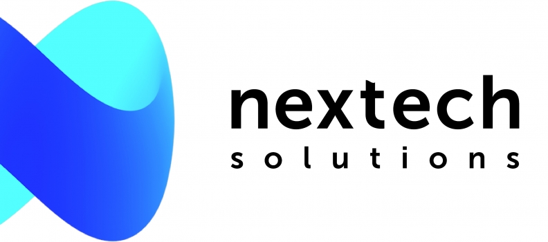 Nextech AR Rapidly Expands Enterprise Salesforce with Fastly Executive Zak Mcleod and Salesforce.com Executive Rory Ganness