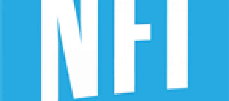 NFI Announces Second Quarter 2021 Results