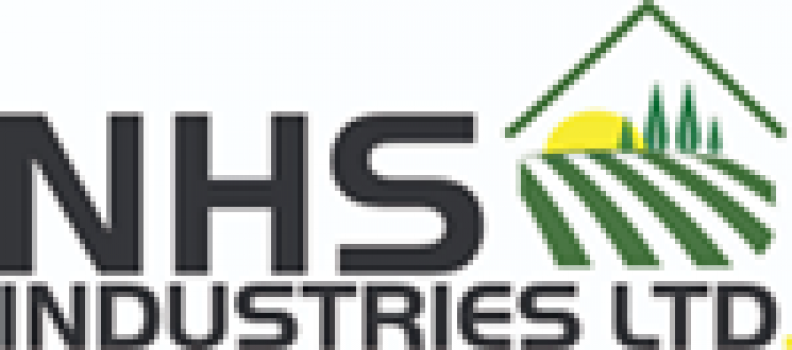 NHS Industries Appoints Mr. Robert S. Rendle to Its Advisory Board to Focus on Branding and Distribution