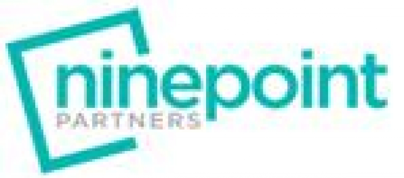 Ninepoint Partners Announces July 2021 Cash Distributions for ETF Series Securities