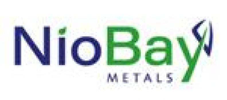 NioBay Nominates Philip Sutherland as Indigenous Advisor and Provides Update on James Bay Niobium Project