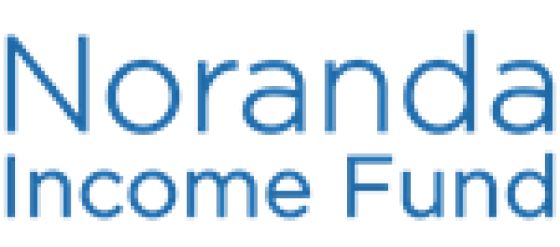 Noranda Income Fund Announces First Quarter 2021 Results; Provides Update on Terms for 2021/2022 Contractual Period