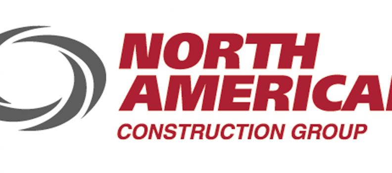 North American Construction Group Ltd. Announces $325M Upsized & Extended Credit Facility