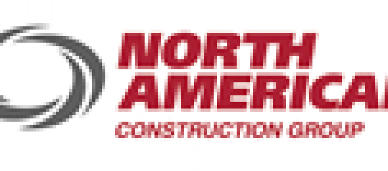 North American Construction Group Ltd. Announces Increase in Committed Scope and Volume