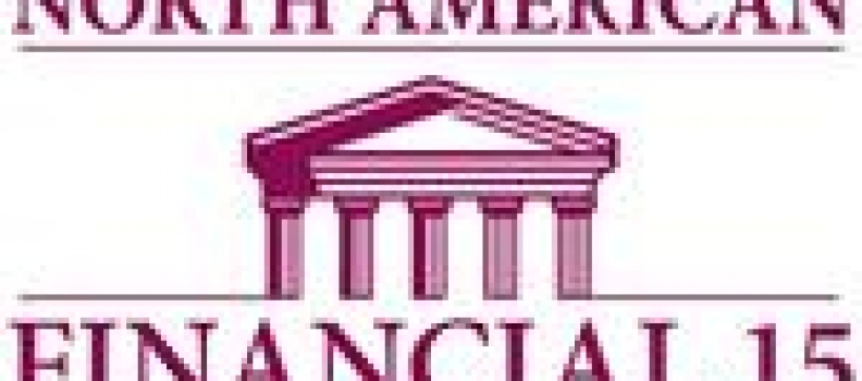 North American Financial 15 Split Corp. Financial Results to May 31, 2021