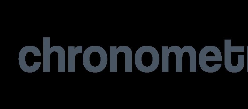 North American Leader In Healthcare Management Chronometriq Acquires Fellow Canadian Health Myself