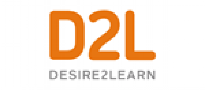 NORTHEASTERN TECHNICAL COLLEGE AND D2L CREATE THE COLLEGE EXPERIENCE AT HOME
