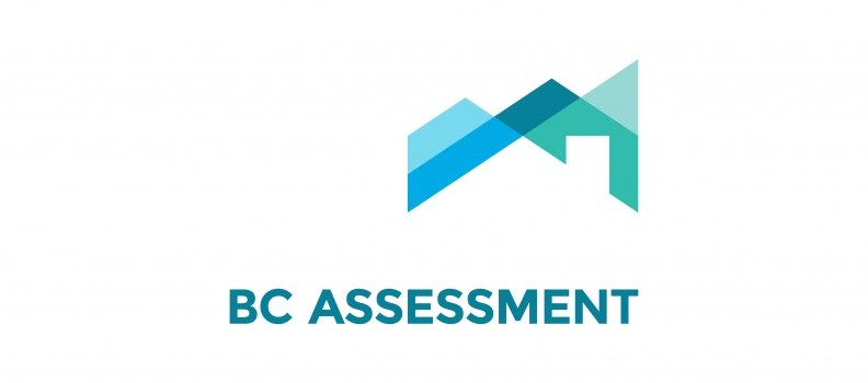 Northern BC 2021 Property Assessments in the Mail